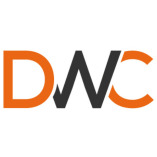 DWC Digitaler Wirtschafts Club