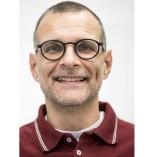 Dreissig, Dr. Jens, Zahnarzt Dinkelsbühl