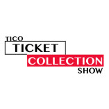 TICO Ticket Collection UG