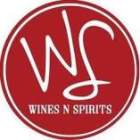 Wines N Spirits