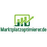 Marktplatzoptimierer