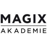MAGIX Akademie