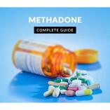 Buy Methadone online overnight