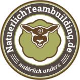 natuerlichTeambuilding.de