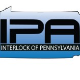 Interlock of Pennsylvania