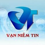 Camera Van Tin