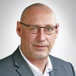 Brinkmann Pflegevermittlung Regionalvertretung Kempten