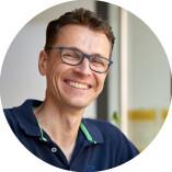 Philipp Zöld - Mailculture