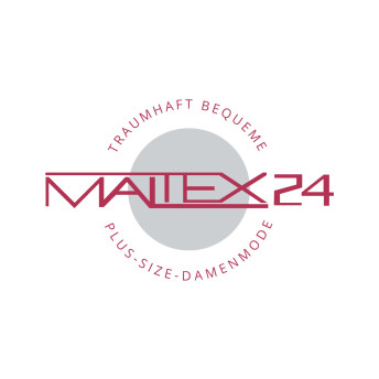 maltex24