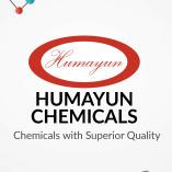Humayun Chemicals