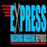 Express Washing Machine Repairs