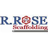 R. Rose Scaffolding