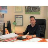 Marcus Wettschereck - Immobilienfinanzierungen