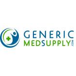supplygenericmed