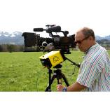 BEREIT Videofilm Studio & Verlag