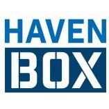 Havenbox