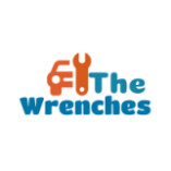 The Wrenches
