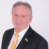 Helge Schmidt - Experte für sichere Goldinvestments