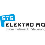 STS Elektro AG