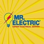 Mr.Electric Of Atlanta