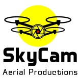 SkyCam Aerial Productions, LLC