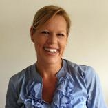Annette Naumann Privatpraxis für Psychotherapie und Coaching