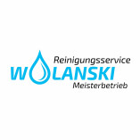 Reinigungsservice Wolanski