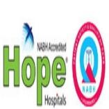 hopehospital