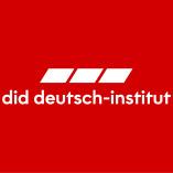 did deutsch-instiut Frankfurt