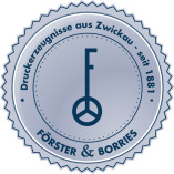 Förster & Borries GmbH & Co. KG