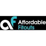 Affordable Fitouts Australia