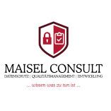 Maisel Consult