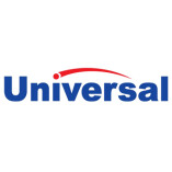 Universal Commercial Relocation - Office Relocation London