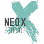 Neox Studios