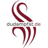 Steambar.de / Dudampfst.de