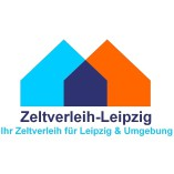 Zeltverleih-Leipzig