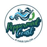 Peppermint Coast Hair Salon
