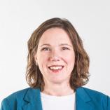 Katharina Turecek