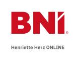 Henriette Herz ONLINE (Potsdam)