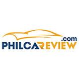 Philcarreview.com