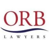 ORB Lawyers