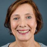 Susanne Magosch