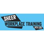 Sheer Workplace Training PTY LTD