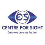 Centre For Sight