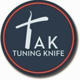 TAK-tuning-Knife