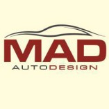 MAD Autodesign