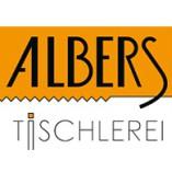 Tischlerei Albers