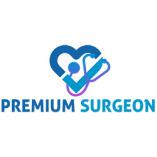 Premium Surgeon