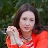 Valeriya Licht