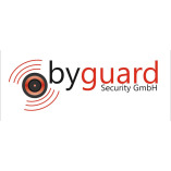 By Guard Security Gmbh